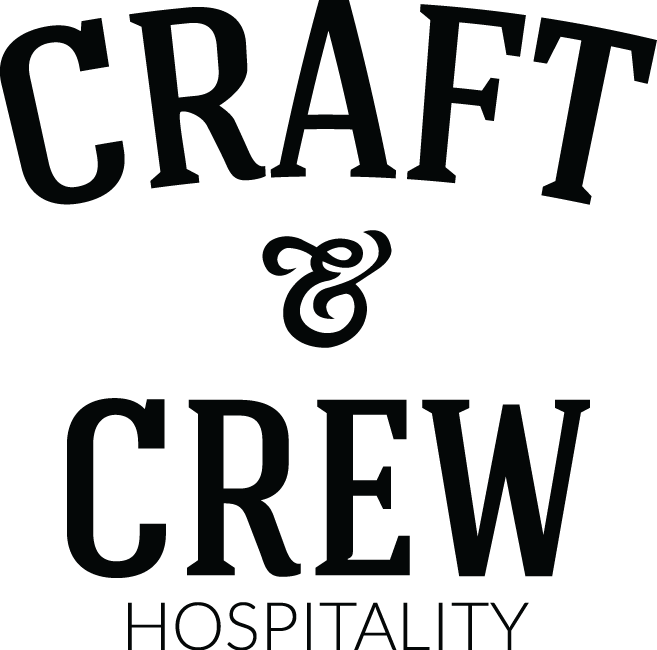 Craft and Crew